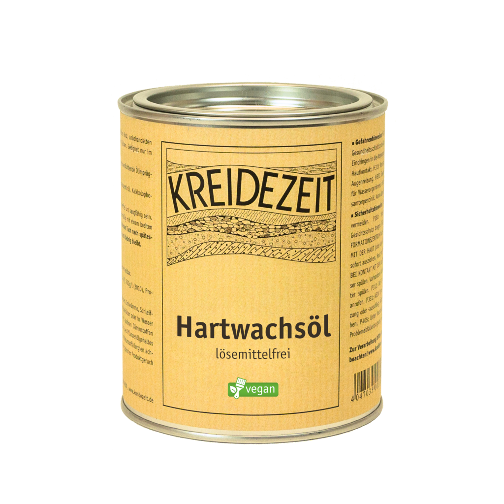 kreidezeit-naturfarben-holzbehandlung-hartwachsöl-lösemittelfrei-0,75