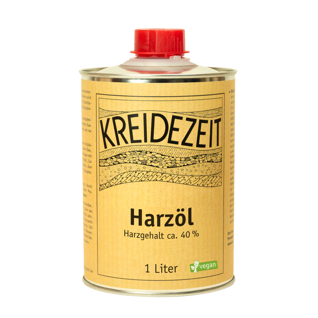 kreidezeit-naturfarben-wood-treatment-resin-oil