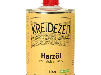 kreidezeit-naturfarben-wood-treatment-resin-oil