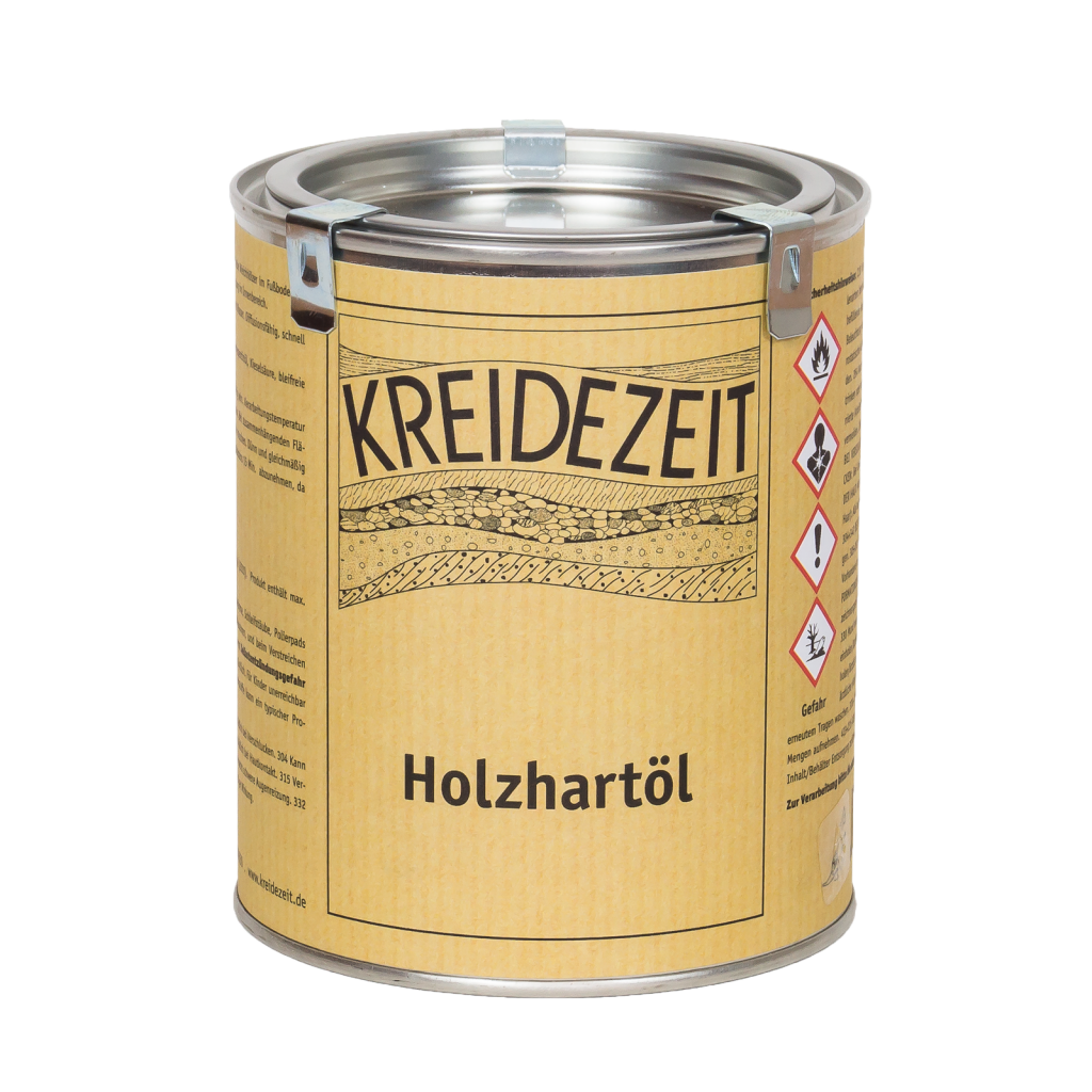kreidezeit-naturfarben-wood-treatment-wood-hard-oil-package