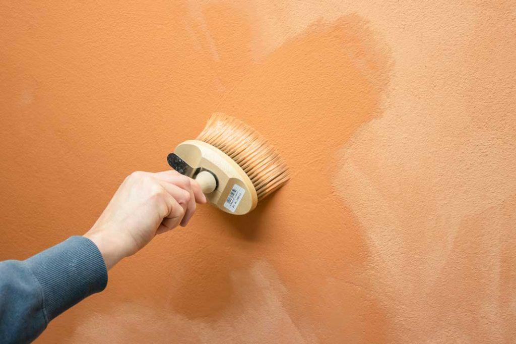 kreidezeit-naturfarben-silicate-paint