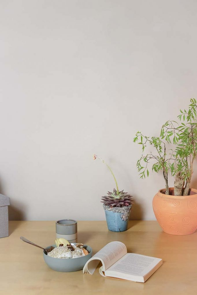 kreidezeit-naturfarben-wandfarben-lehmstreichputz