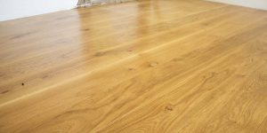 kreidezeit-naturfarben-wood-treatment-floor-hard-wax