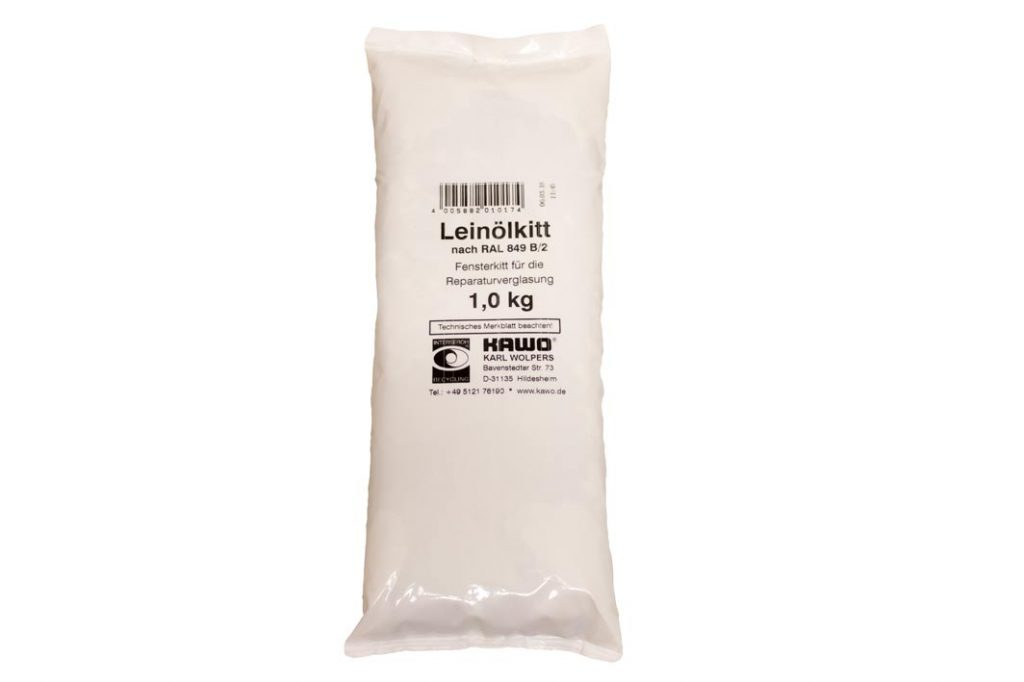 kreidezeit-naturfarben-spezialprodukte-leinoelkitt