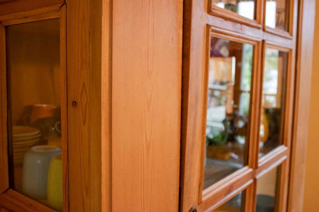 kreidezeit-naturfarben-wood-treatment-hard-wax-oil
