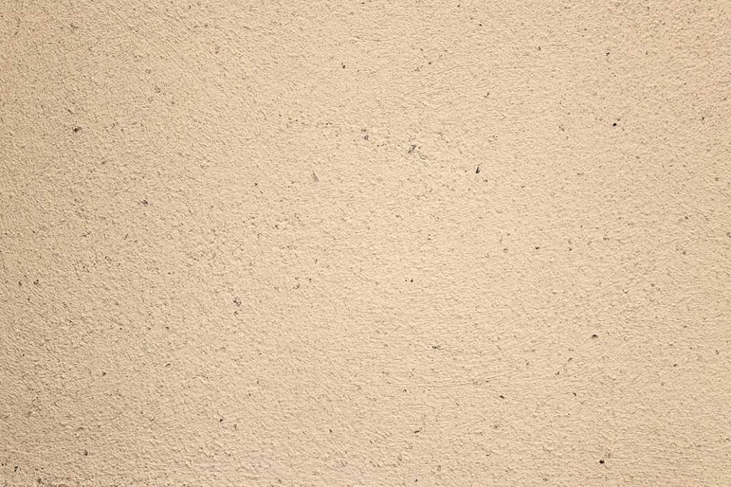 kreidezeit-naturfarben-plasters-fungi-sanifying-plaster
