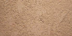 kreidezeit-naturfarben-plaster-lime-wall-finish-fine