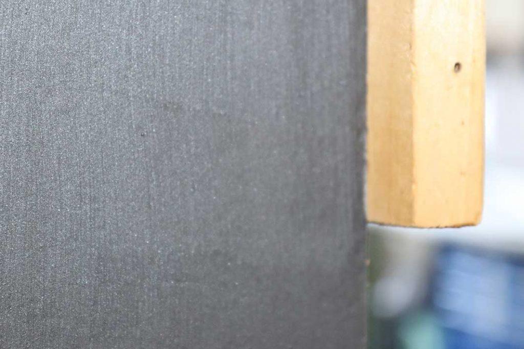 kreidezeit-naturfarben-spezialprodukte-rostschutzfarbe