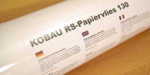kreidezeit-naturfarben-papiervlies