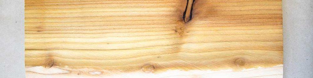 Coniferous Wood Leach Kreidezeit Naturfarben Gmbh