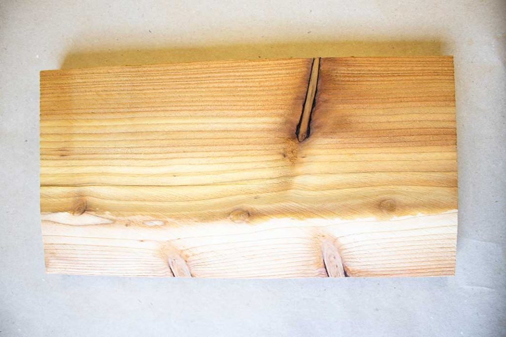 kreidezeit-naturfarben-holzbehandlung-nadelholzlauge-laerche