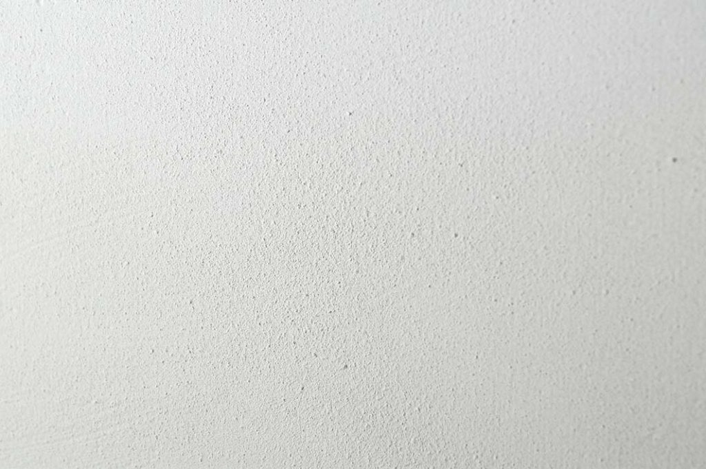 kreidezeit-naturfarben-wallpaints-clay-paint-textured-