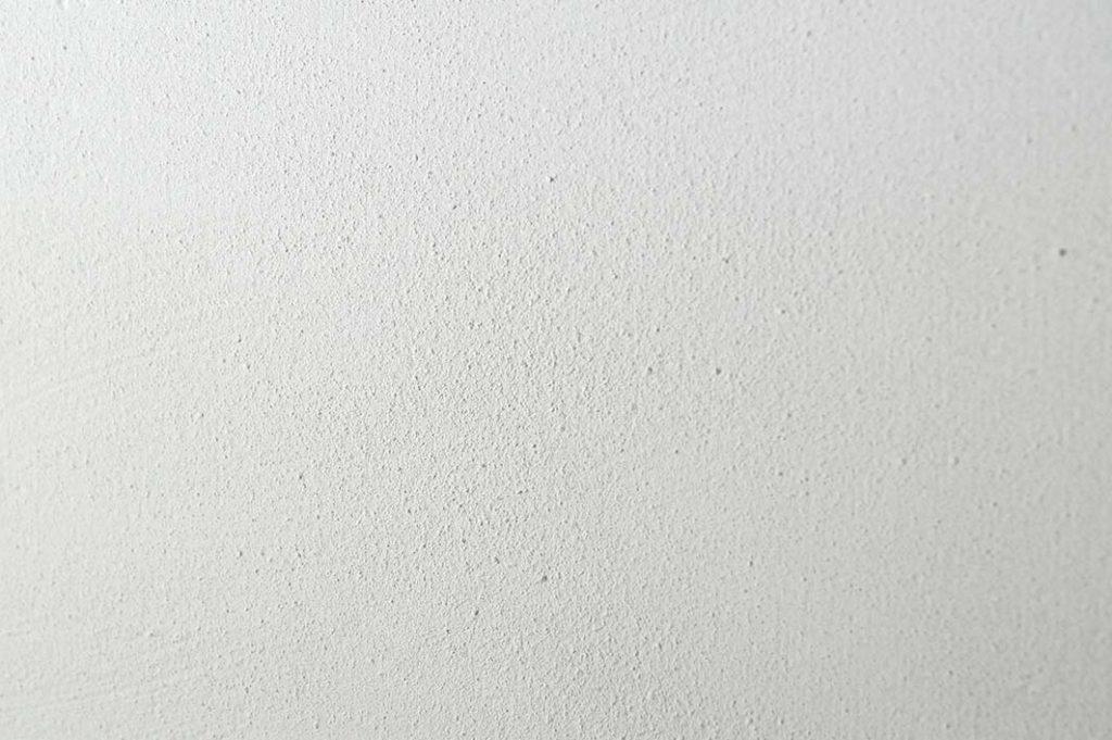 kreidezeit-naturfarben-wallpaints-clay-paint-textured-