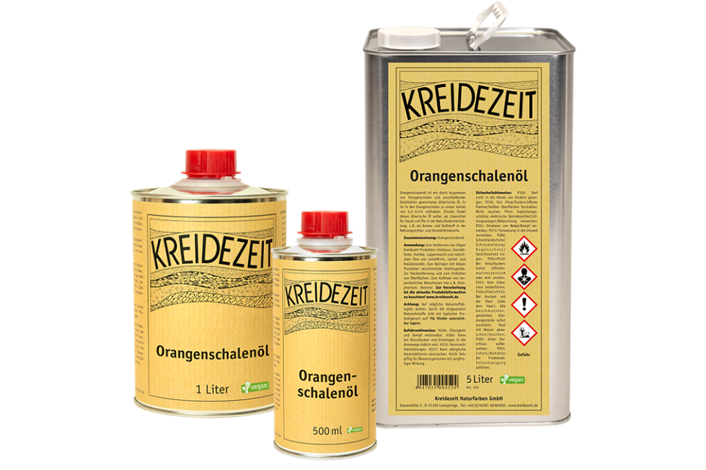 kreidezeit-naturfarben-wood-treatment-orange-peel-oil