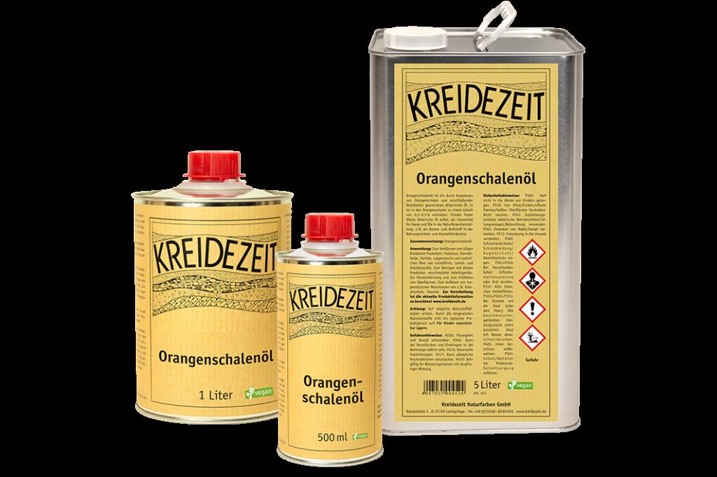 kreidezeit-naturfarben-wood-treatment-orange-peel-oil