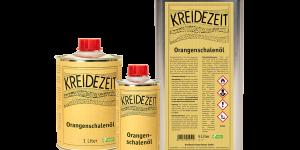 kreidezeit-naturfarben-holzbehandlung-orangenschalenoel-gebinde