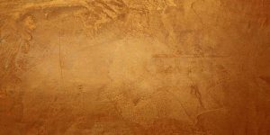 kreidezeit-naturfarben-pigmente-perlglanzpigmente-bronze 3.13