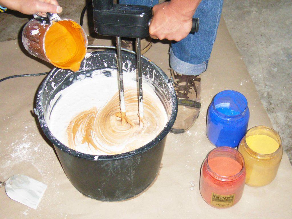 kreidezeit-naturfarben-casein-paint-diy