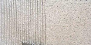 kreidezeit-naturfarben-putze-schimmel-sanierputz