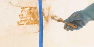 kreidezeit-naturfarben-shellac-sealing-primer