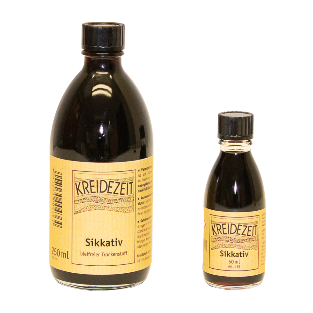 kreidezeit-naturfarben--special-products-siccative