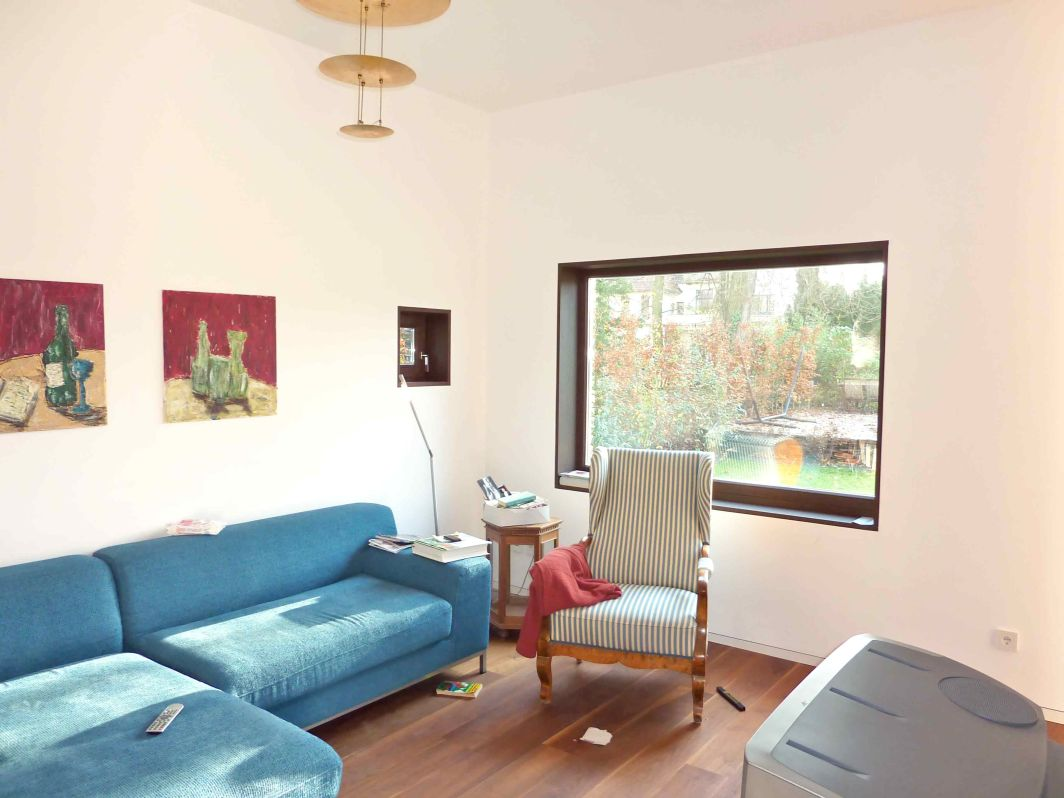 streich und rollputz kreidezeit naturfarben gmbh. Black Bedroom Furniture Sets. Home Design Ideas