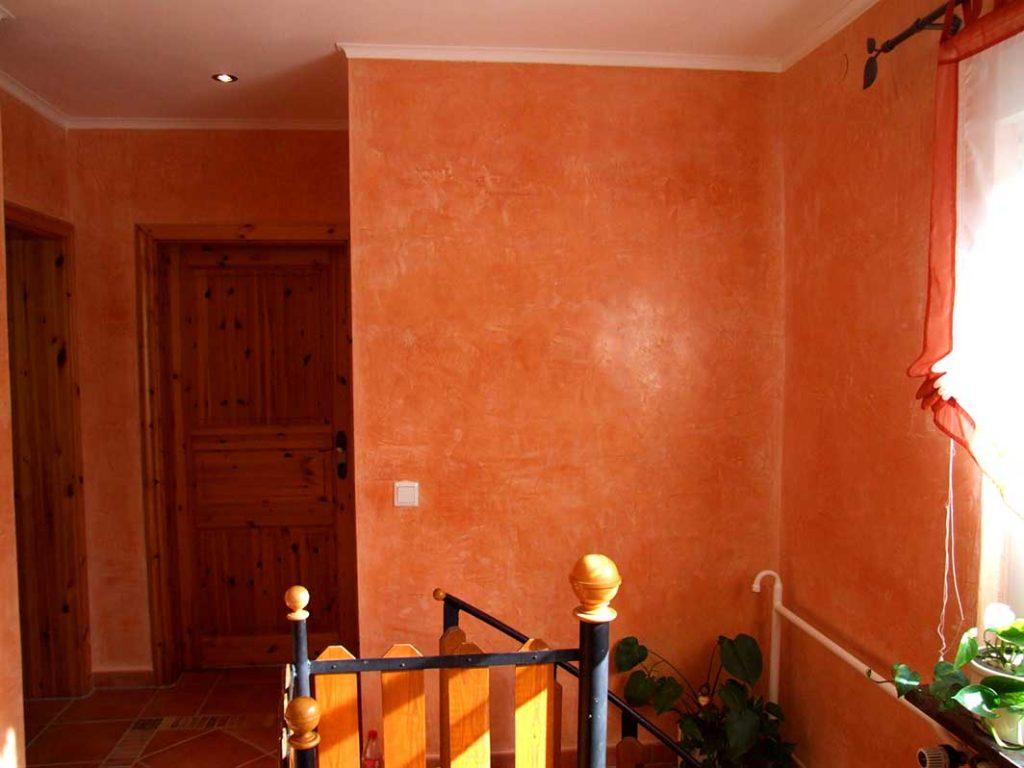 kreidezeit-naturfarben-putze-stucco-fein-1
