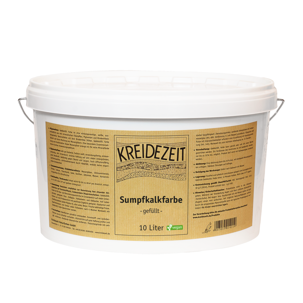 kreidezeit-naturfarben-wallpaints-lime-paint-textured-10l