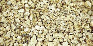 kreidezeit-naturfarben-dekorative-zuschlagstoffe-vermiculite