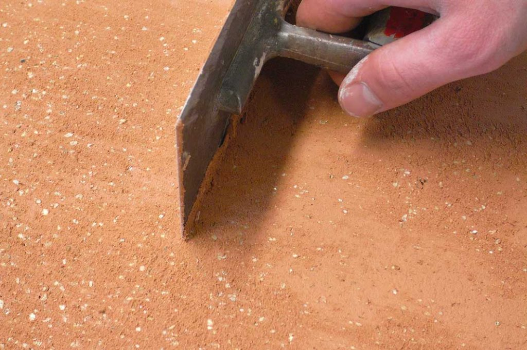 kreidezeit-naturfarben-surface-layout-vermiculite