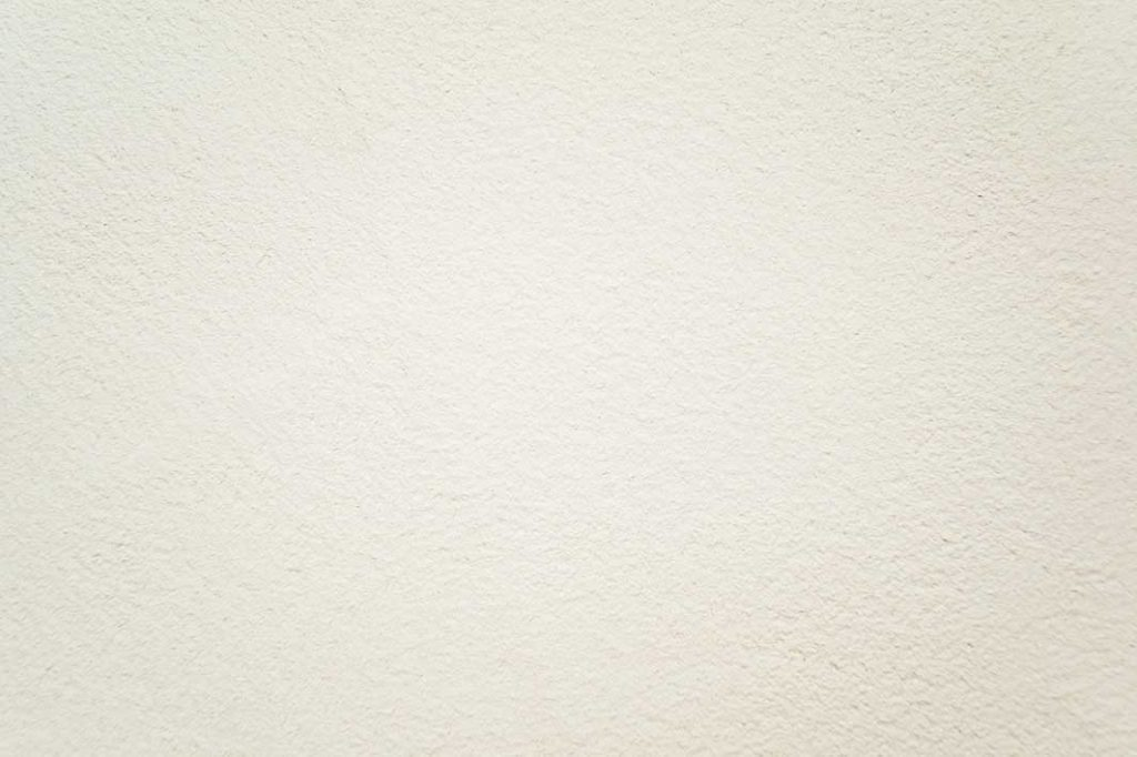kreidezeit-naturfarben-plaster-soft-fibre-render
