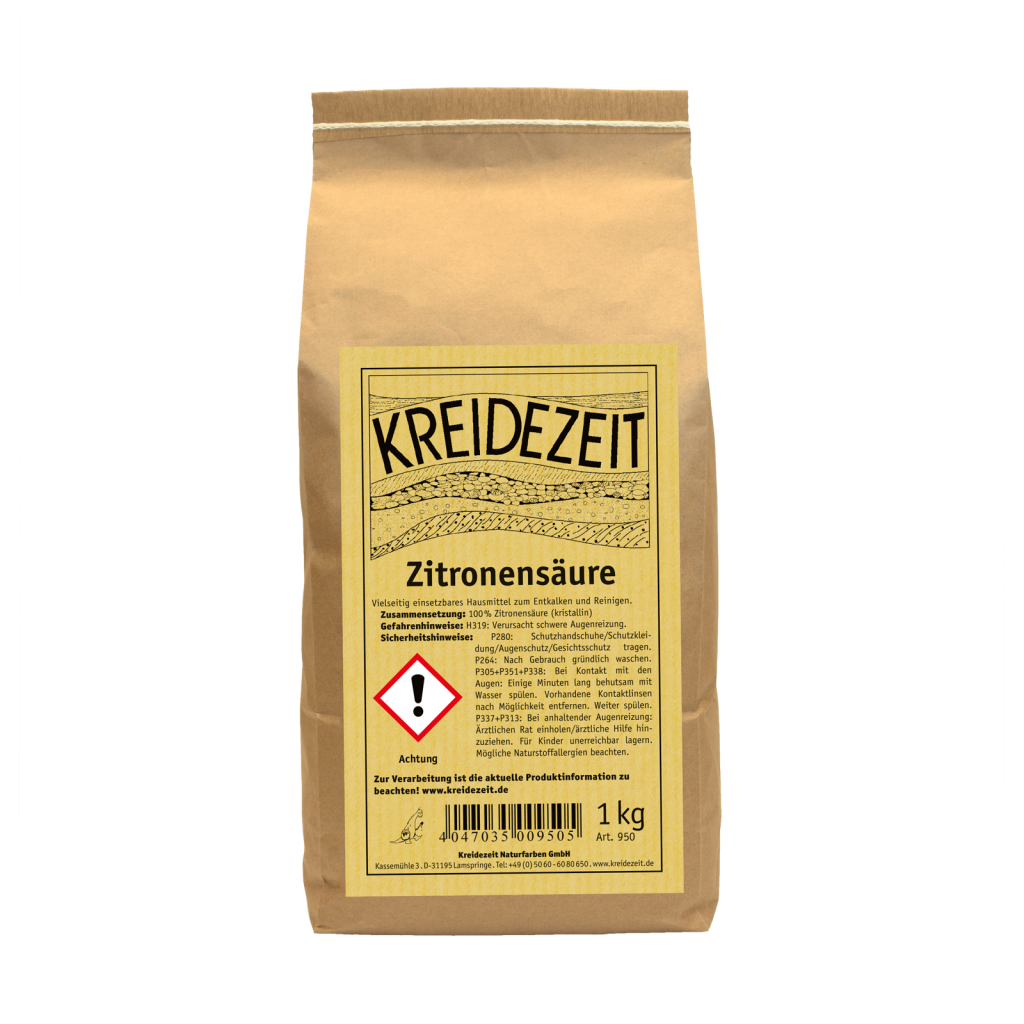 kreidezeit-naturfarben-cleaning-care-citric-acid
