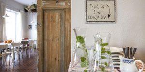 kreidezeit-naturfarben-limeplaster-lime-wall-finish-medium
