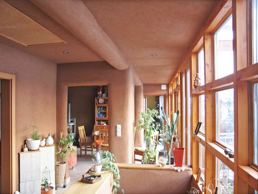 kreidezeit-naturfarben-clay-paint