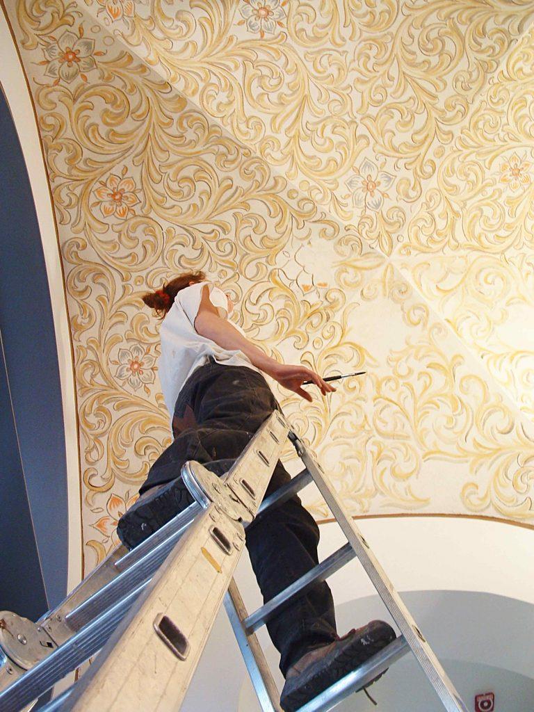 kreidezeit-naturfarben-wallpaint-distemper