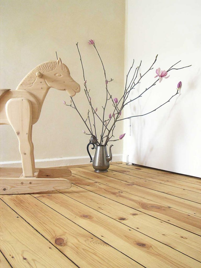 kreidezeit-naturfarben-wood-treatment-hard-oil