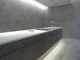 kreidezeit-naturfarben-plaster-stucco-fine-render