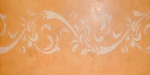kreidezeit-naturfarben-putze-stuccolustro