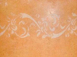 kreidezeit-naturfarben-plaster-stuccolustro