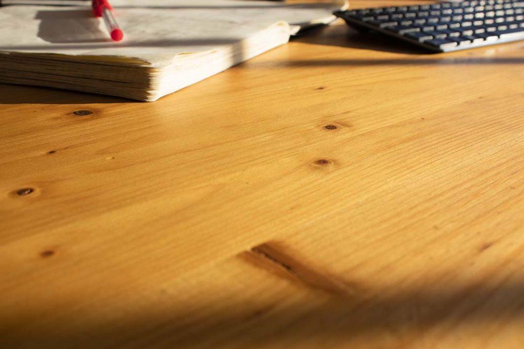 kreidezeit-naturfarben-holzbehandlung-arbeitsplattenoel