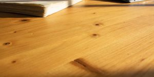 kreidezeit-naturfarben-wood-treatment-worktop-oil