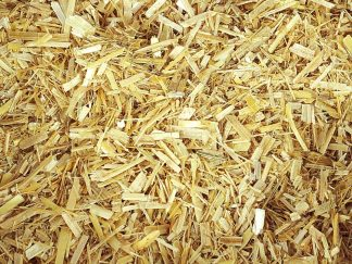 kreidezeit-naturfarben-surface-layout-barley-straw-chaff