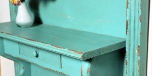 kreidezeit-naturfarben-wood-treatment-shabby-chic-set