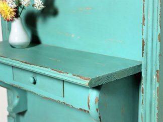 kreidezeit-naturfarben-holzbehandlung-shabby-chic-set