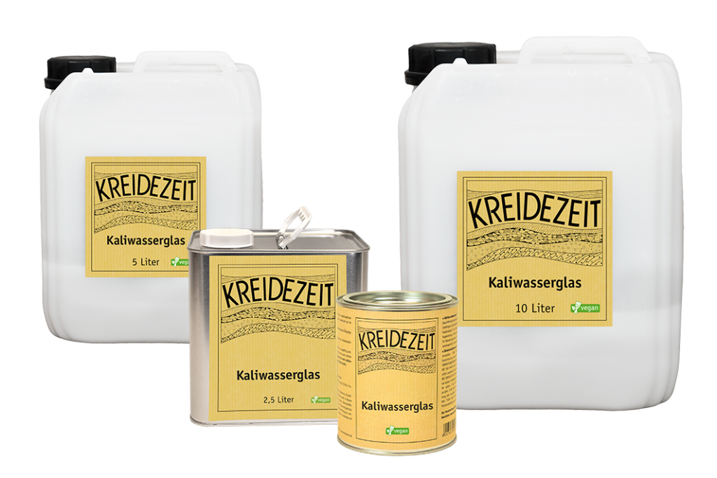 kreidezeit-naturfarben-wall-paints-plaster-potassium-water-glass