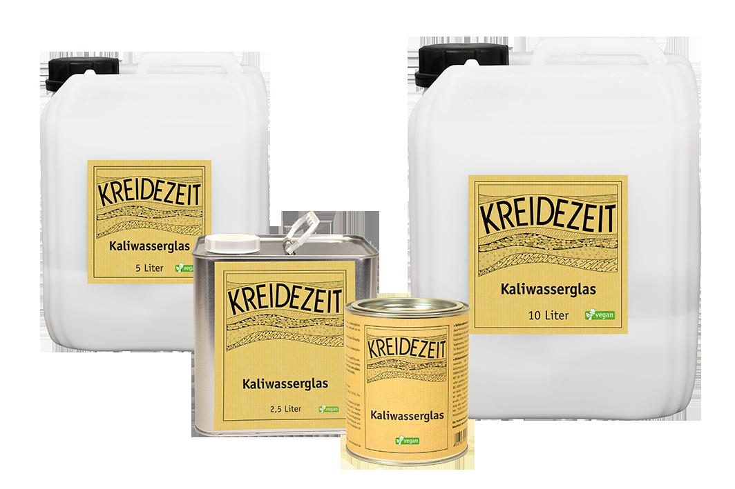 www.kreidezeit.de