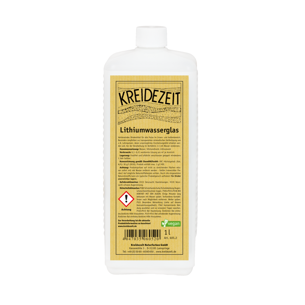 kreidezeit-naturfarben-special-products-lithium-waterglass