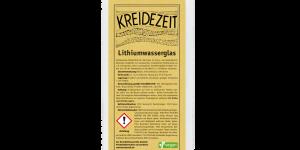 kreidezeit-naturfarben-special-products-lithium-waterglass