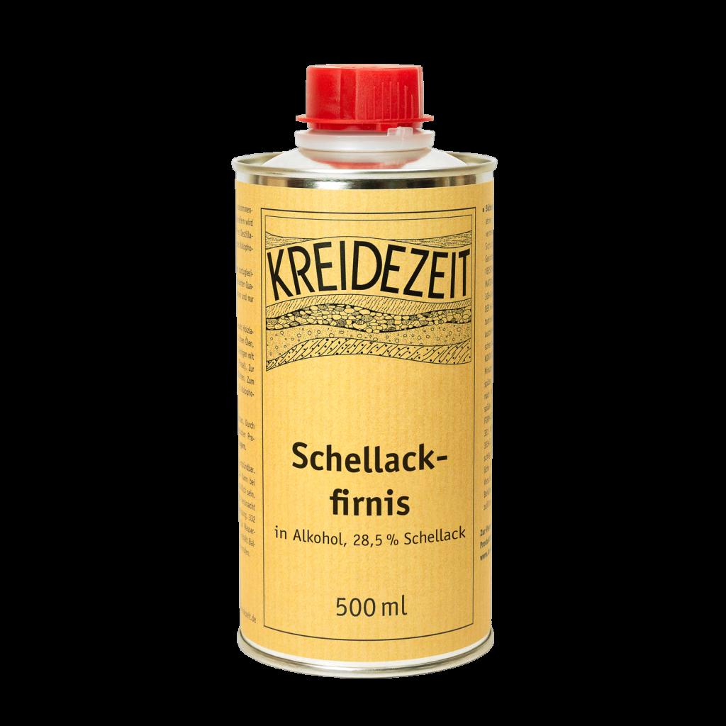 kreidezeit-naturfarben-spezialprodukte-schellackfirnis