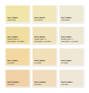 kreidezeit-naturfarben-colour-chart-01